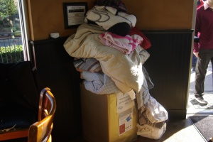 blanket drive 014